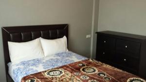 Feeling Good Home, Ferienwohnungen  Agadir - big - 28