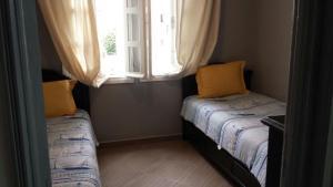Feeling Good Home, Ferienwohnungen  Agadir - big - 29