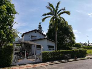 Casa Campestre La Estancia - Melgar