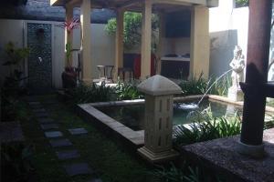 obrázek - De Abian Villa & Spa