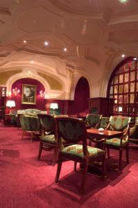 The Bentley Hotel (21 of 82)