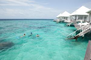 Diamonds Thudufushi Beach & Water Villas (15 of 97)
