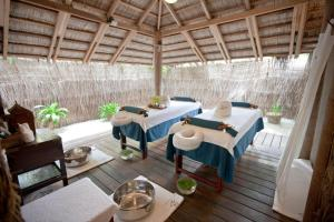 Diamonds Thudufushi Beach & Water Villas (18 of 97)