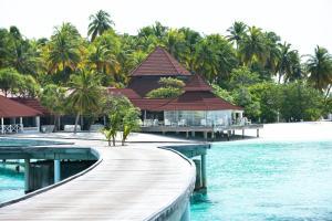 Diamonds Thudufushi Beach & Water Villas (26 of 100)