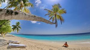 Diamonds Thudufushi Beach & Water Villas (25 of 100)
