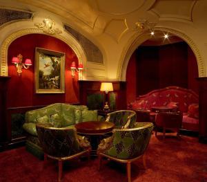 The Bentley Hotel (22 of 82)