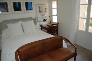 Pastis Hotel (23 of 47)