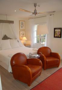 Pastis Hotel (17 of 47)