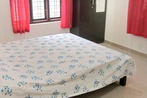 Auberges de jeunesse - Homestay with free breakfast, Nadavayal, Wayanad, by GuestHouser 61375