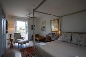 Pastis Hotel (13 of 47)