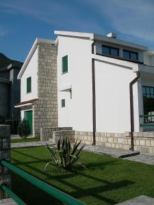 4 hviezdičkový chata Villa Pavlović Herceg Novi Čierna Hora
