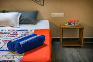 Zostel Chikmagalur, Hostelek  Csikmagalur - big - 49