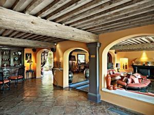 Villa Marie (15 of 59)