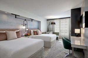Loews Hotel 1000 (8 of 51)