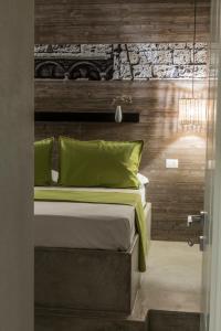 BORGOBELTRANI, Bed and Breakfasts  Trani - big - 87