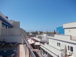 Mogan Luxe, Apartmány  Puerto de Mogán - big - 3