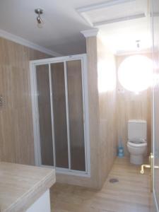 Mogan Luxe, Apartmány  Puerto de Mogán - big - 10