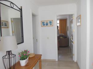 Mogan Luxe, Apartmány  Puerto de Mogán - big - 13