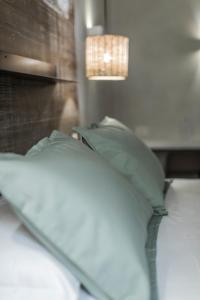 BORGOBELTRANI, Bed and Breakfasts  Trani - big - 94