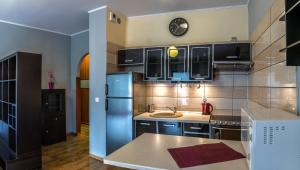 Marea Apartment