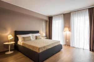 MyPlace Corso Como 11 Apartments - Milão