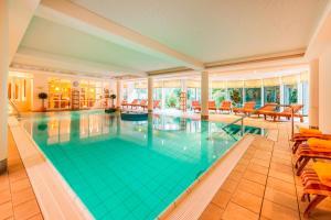 Ringhotel Birke Kiel - Das Business und Wellness Hotel - Kiel