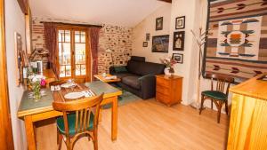 ma chambre d'hôtes à Rivesaltes - Hotel