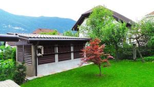 Apartments Rozi - Bovec