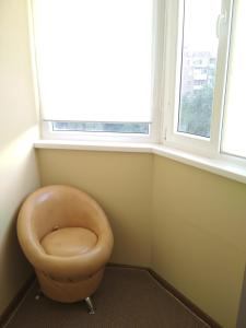 Apartment 8 Snov on Stara-Zagora 142, Apartmány  Samara - big - 23