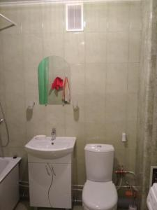 Apartment 8 Snov on Stara-Zagora 142, Apartmány  Samara - big - 24