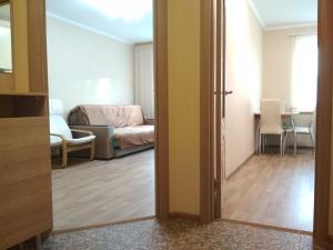 Apartment 8 Snov on Stara-Zagora 142, Apartmány  Samara - big - 21