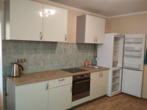 Apartment 8 Snov on Stara-Zagora 142 - Rakitovka