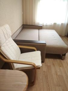 Apartment 8 Snov on Stara-Zagora 142, Apartmány  Samara - big - 22