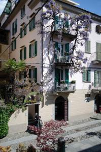 Locanda di Orta - AbcAlberghi.com