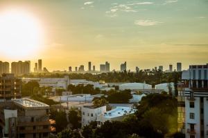 COMO Metropolitan Miami Beach (12 of 56)