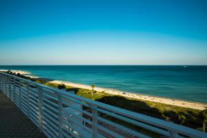 COMO Metropolitan Miami Beach (10 of 56)