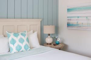 Postcard Inn Beach Resort & Marina (31 of 71)