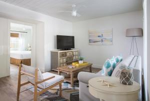 Postcard Inn Beach Resort & Marina (34 of 71)