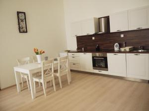 obrázek - Apartment in OLD TOWN with authentic atmosphere