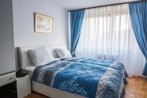 """Apartman """"Like at home"""" Sarajevo"""