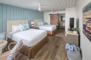 Postcard Inn Beach Resort & Marina (13 of 71)