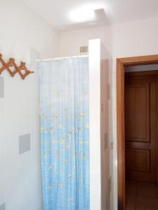 One-Bedroom Apartment - Split Level (4 Adults )