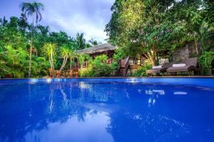 Koh Jum Beach Villas (30 of 168)