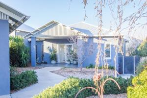 5 Star Ultimate Entertainers Sanctuary in Mudgee, Case vacanze  Mudgee - big - 19
