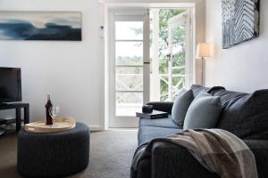 Lake Daylesford Apartment 2