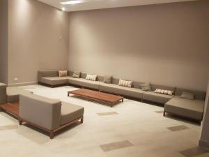 Morros City - Frente al mar, Apartmány  Cartagena - big - 22