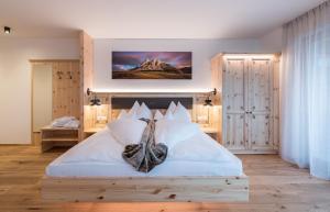 Hotel B&B Feldmessner - AbcAlberghi.com