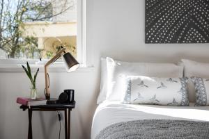Lake Daylesford Apartment 4 - Ballarat