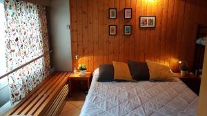 Appartamento VentiSei - CIPAT 22114 - AbcAlberghi.com