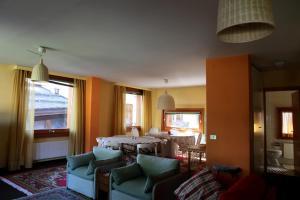 Appartamento ampio - AbcAlberghi.com